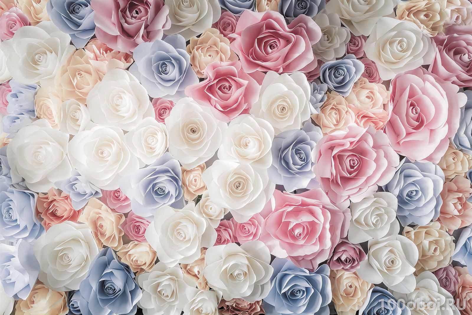 собраны красивые картинки розы фотообои для рабочего стола проблемных соединениях отворачивайте