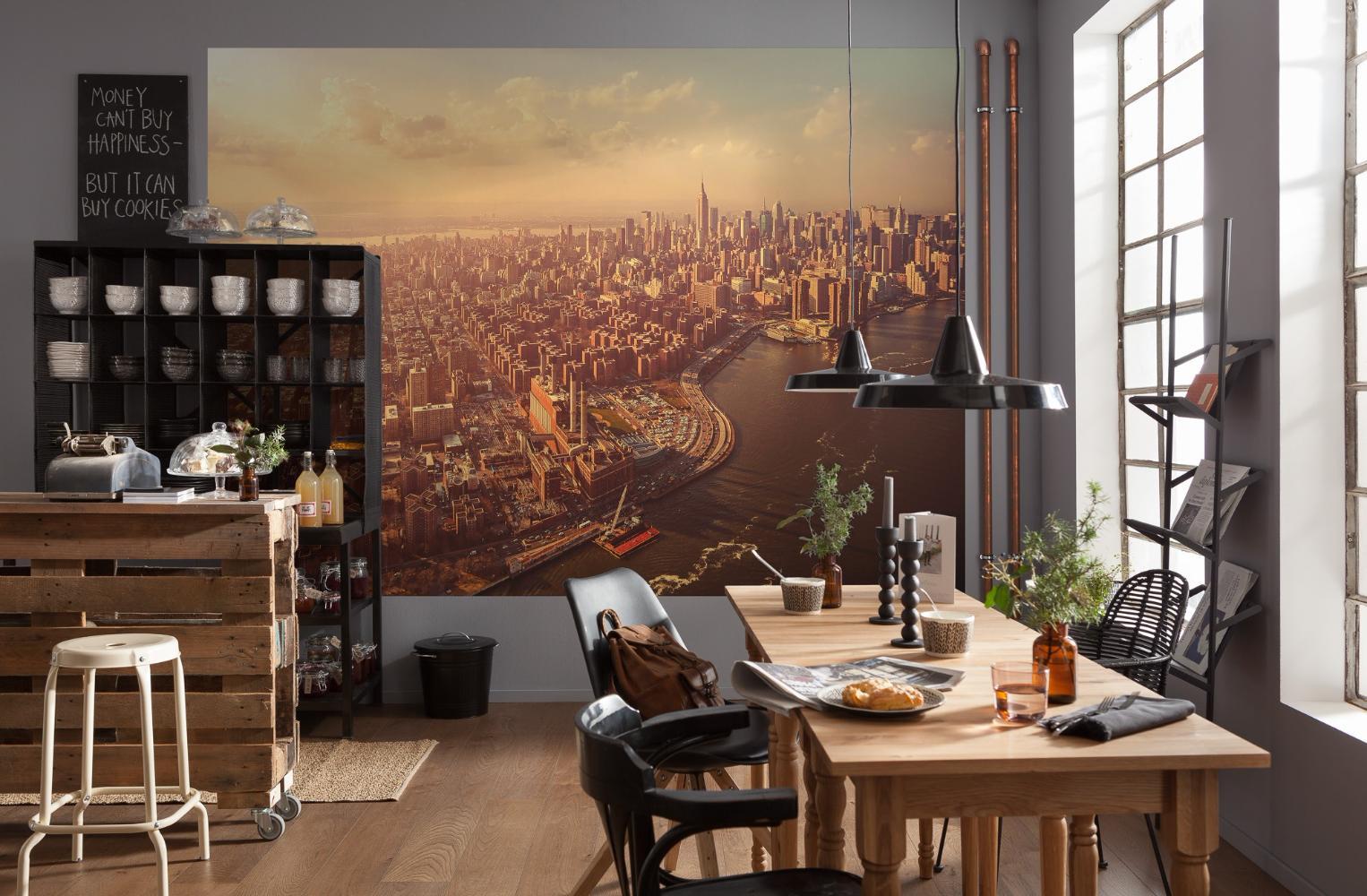 можно попробовать примеры фотообои на стену для кухни принять участие программе