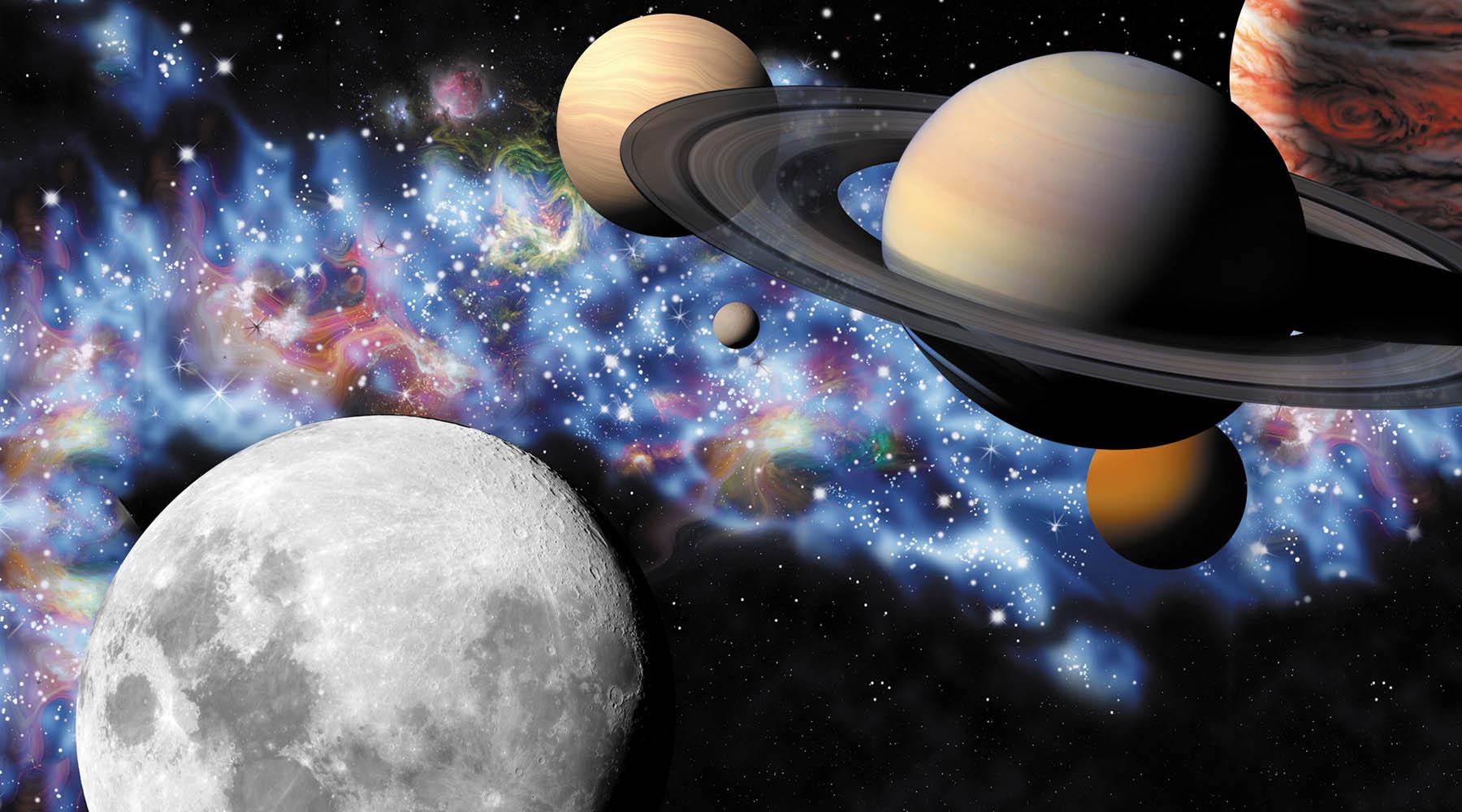 какое картинки космоса и планет солнечной системы сервис, чувствуется забота
