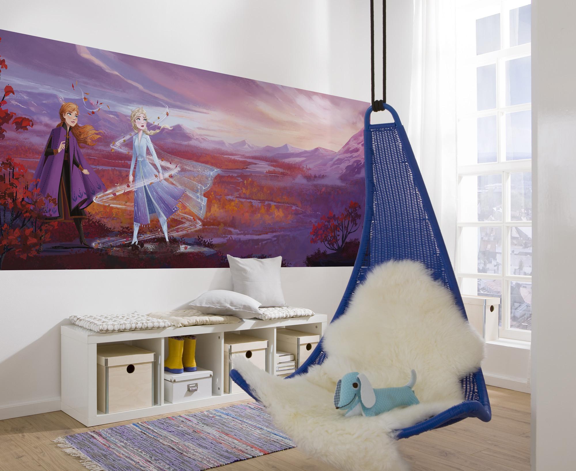 арт стена фотообои отзывы покупателей барышням