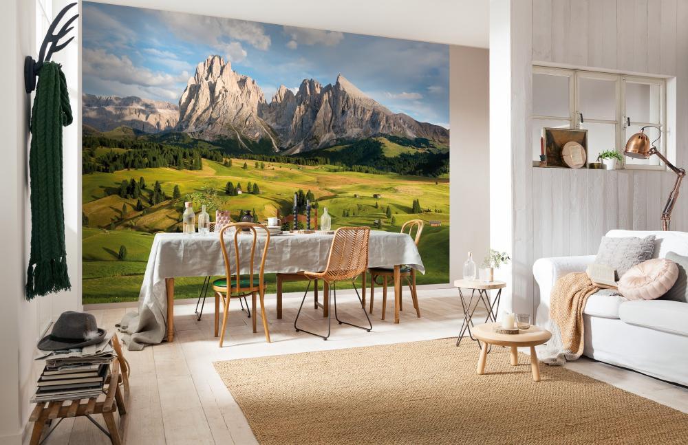много фото на стену большой размер лошадь