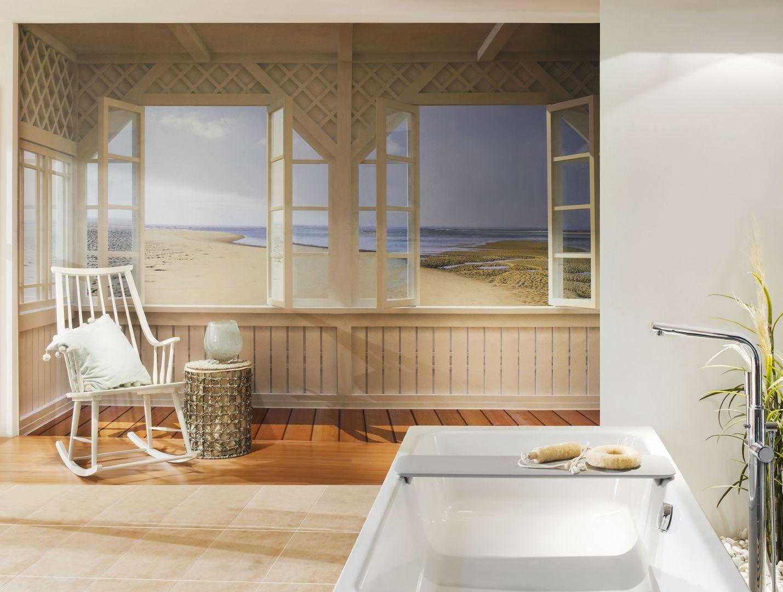 bay view komar 8 100 bay view. Black Bedroom Furniture Sets. Home Design Ideas