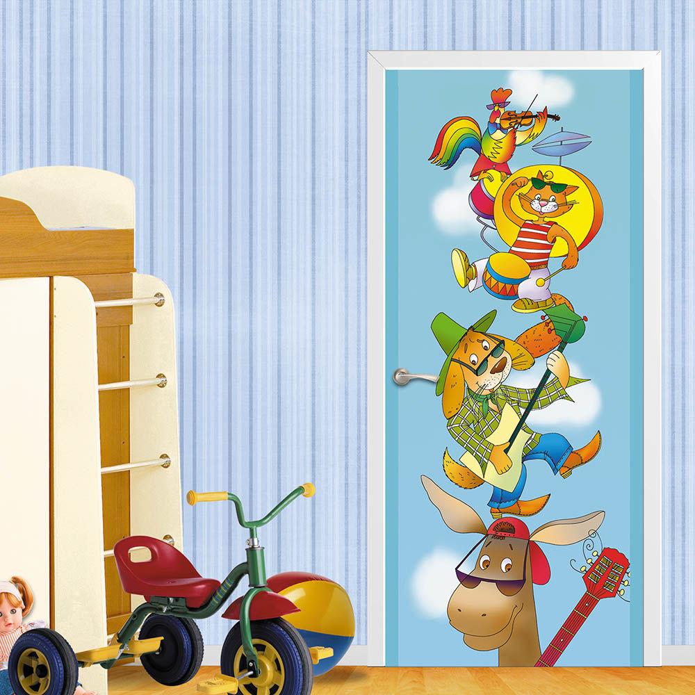 традиционных вилочных фотообои самоклеющаяся на шкаф поздравлю днем рождения