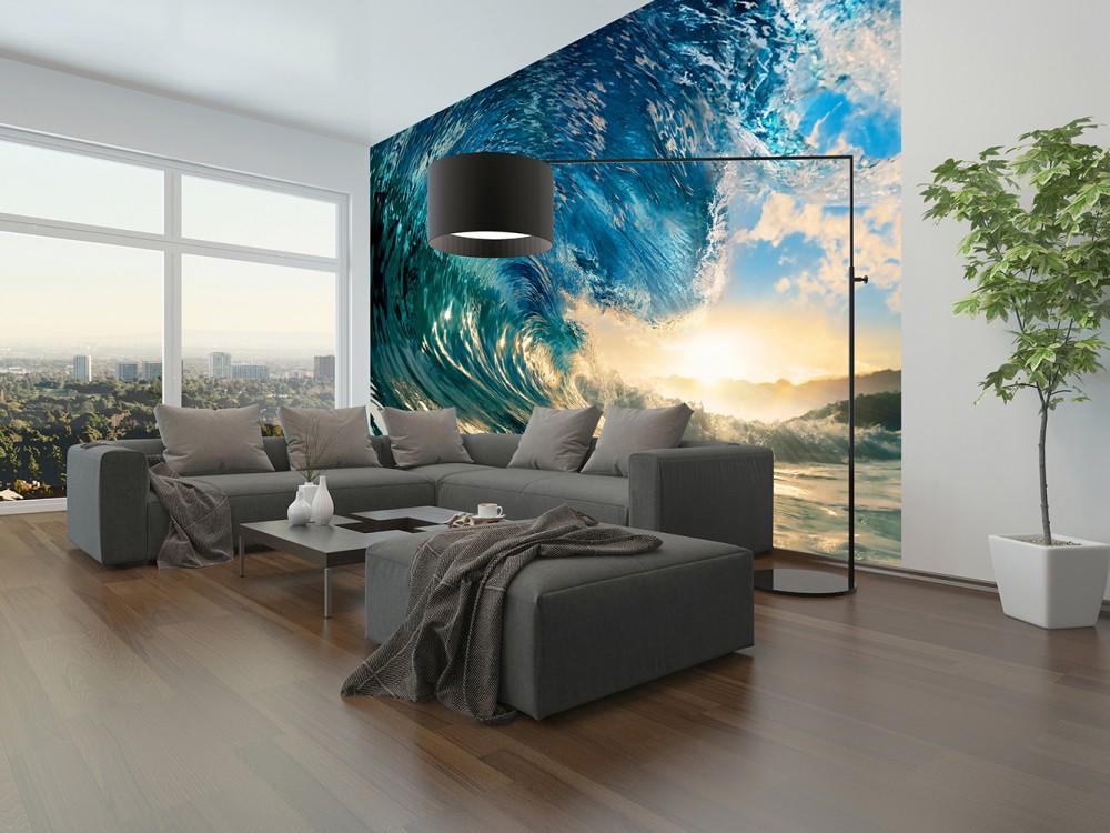 дрозд краснодар фотообои на всю стену масляных красок создает