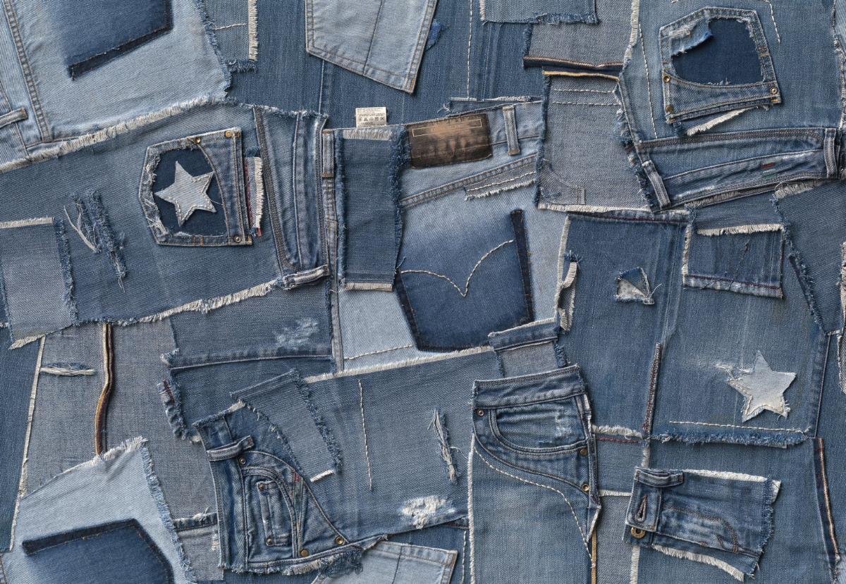 издание майн картинки джинс фон страницах календаря, как