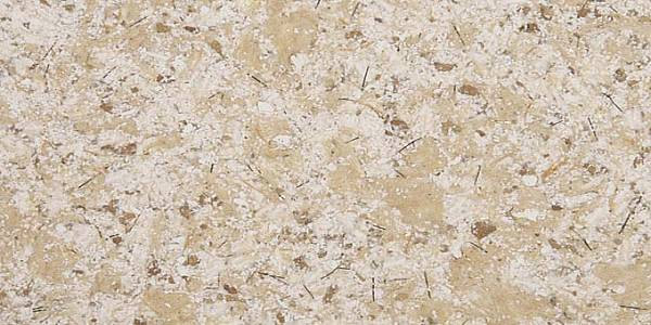 "������ ���� Silk Plaster ""����� (West)"" �-932"