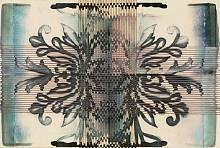 Флизелиновые фотообои «Затейливая плитка» Komar XXL4-005 Tile